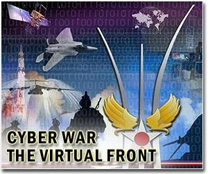 http://www.spacedaily.com/images-lg/cyberwar-spix-lg.jpg