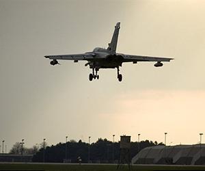 http://www.spacedaily.com/images-lg/libya-raf-tornado-gr4-marham-base-lg.jpg