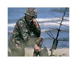 milspace-comm-sat-phone-soldier-lg.jpg