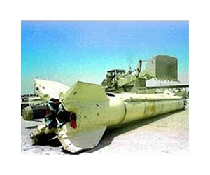 http://www.spacedaily.com/images-lg/missile-scud-flatground-lg.jpg