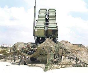 patriot-missile-launcher-israel-lg.jpg