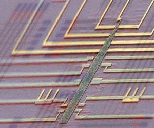 схема лебера - Практическая схемотехника.