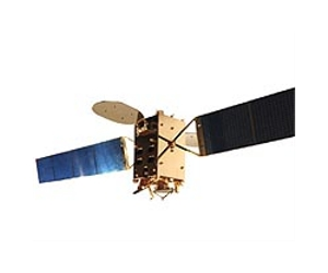 Bolivian Satellite Expected to Boost Country's Development