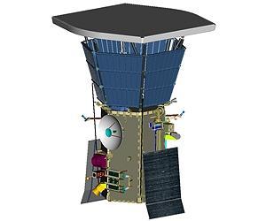 Delta-4 Heavy (Parker Solar Probe) - 12.8.2018 Solar-probe-plus-lg