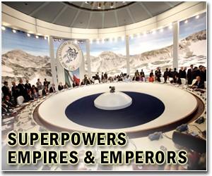 superpowers-spix-lg.jpg
