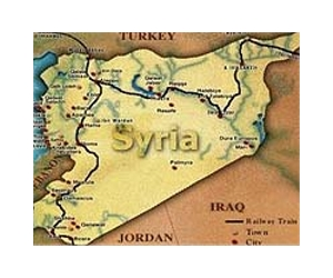 http://www.spacedaily.com/images-lg/syria-map-lg.jpg