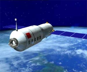 http://www.spacedaily.com/images-lg/tiangong-1-space-laboratory-lg.jpg