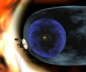 http://www.spacedaily.com/images-lg/voyager-2-study-outer-limits-heliosphere-lg.jpg