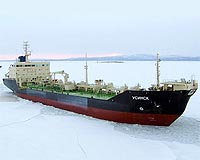 arctic-russia-tanker-bg.jpg