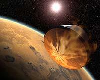 art-concept-aerocapture-orbit-mars-bg.jpg