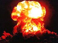atom-bomb-bg.jpg