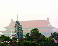 Shenzhou