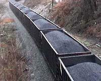Неманские вести: В отсутствие угля подорожали дрова