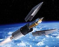 Le satellite européen CryoSat s'est désintégré en vol Cryosat-rockot-third-stage-bg