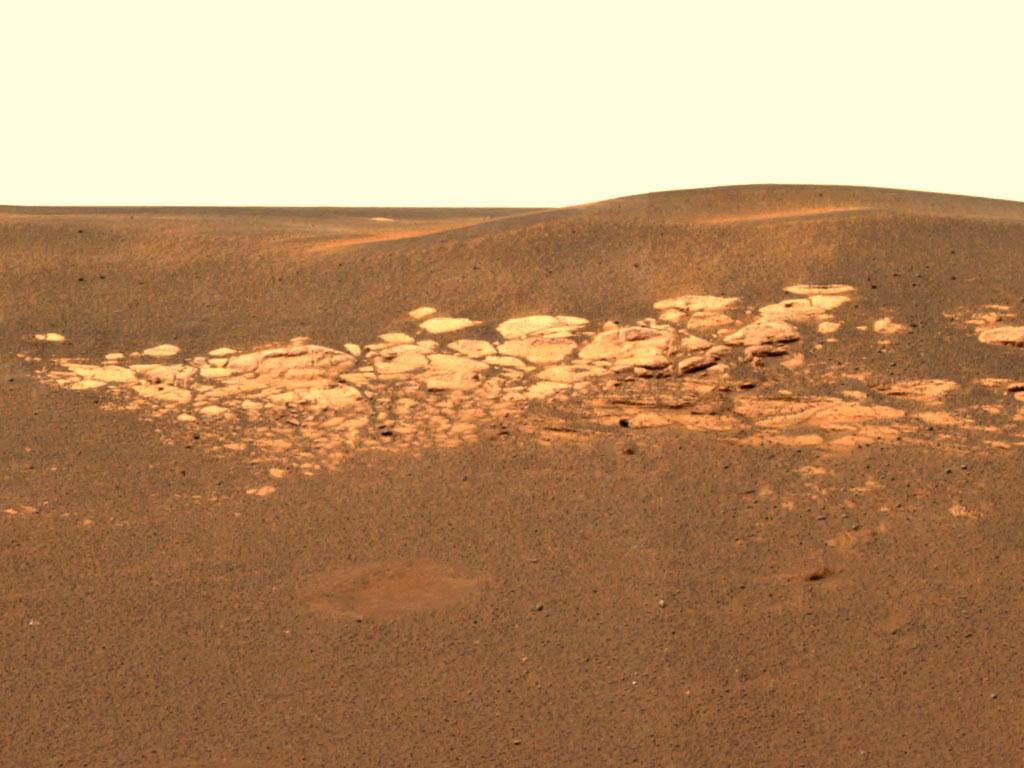 mars-merb-outcrops-desk-1024.jpg