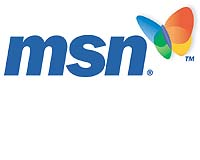 MSN Verzekeringen