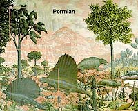 http://www.spacedaily.com/images/permian-illustration-yale-bg.jpg
