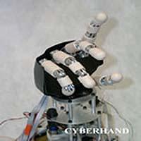 robot-cyberhand-bg.jpg