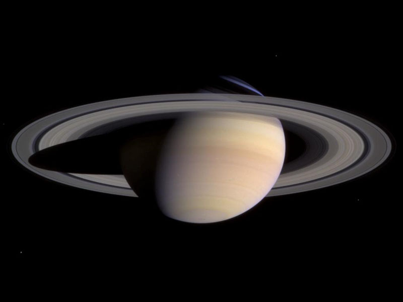 saturn-cassini-last-desk-800.jpg