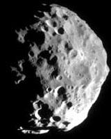 http://www.spacedaily.com/images/saturn-phoebe-160-bg.jpg