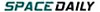 Space News from SpaceDaily.com