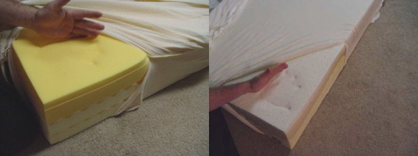 tempur-pedic_comparison_hand_ ...